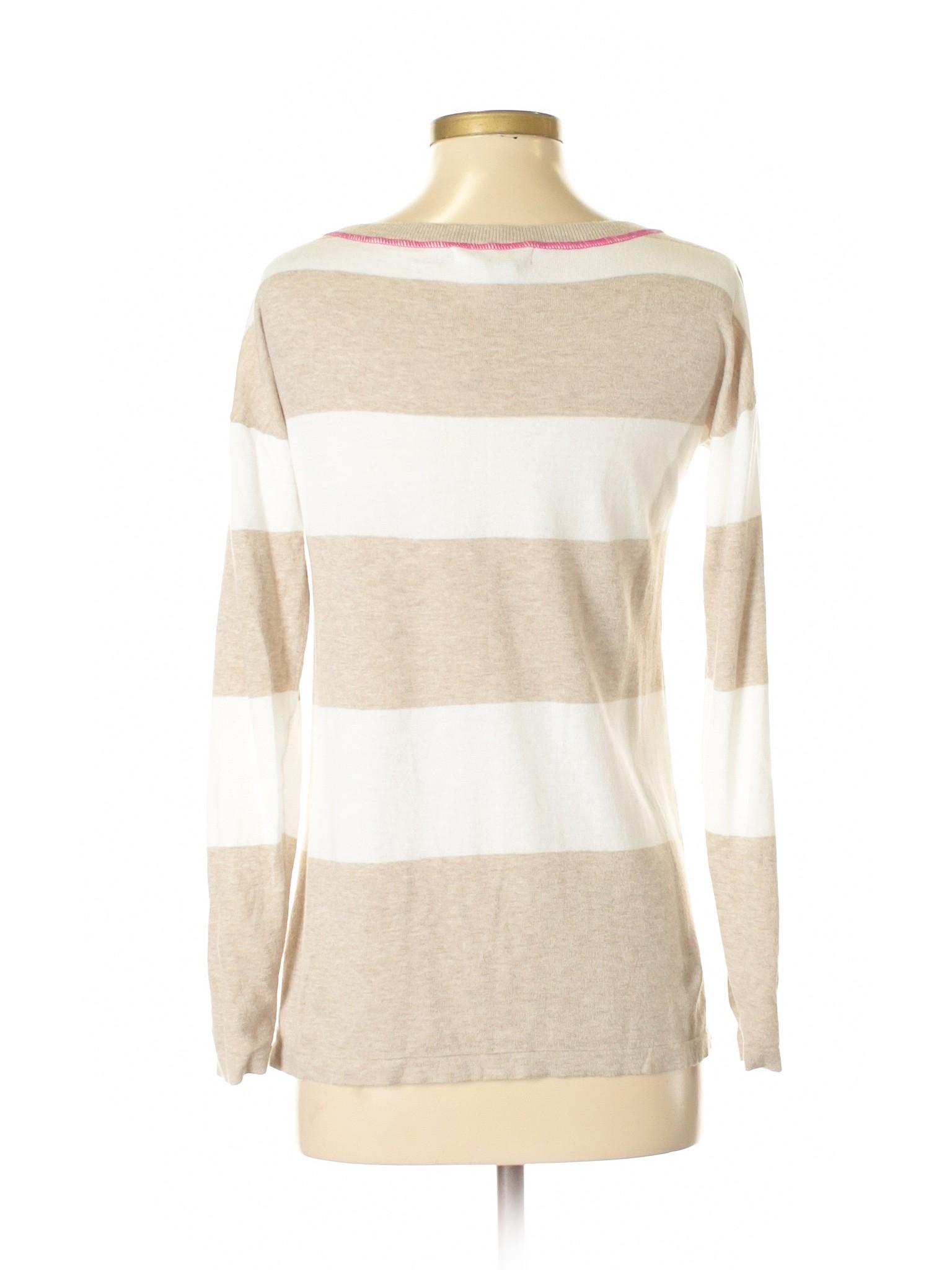 Boutique winter Republic Banana Pullover Sweater P6pfqT