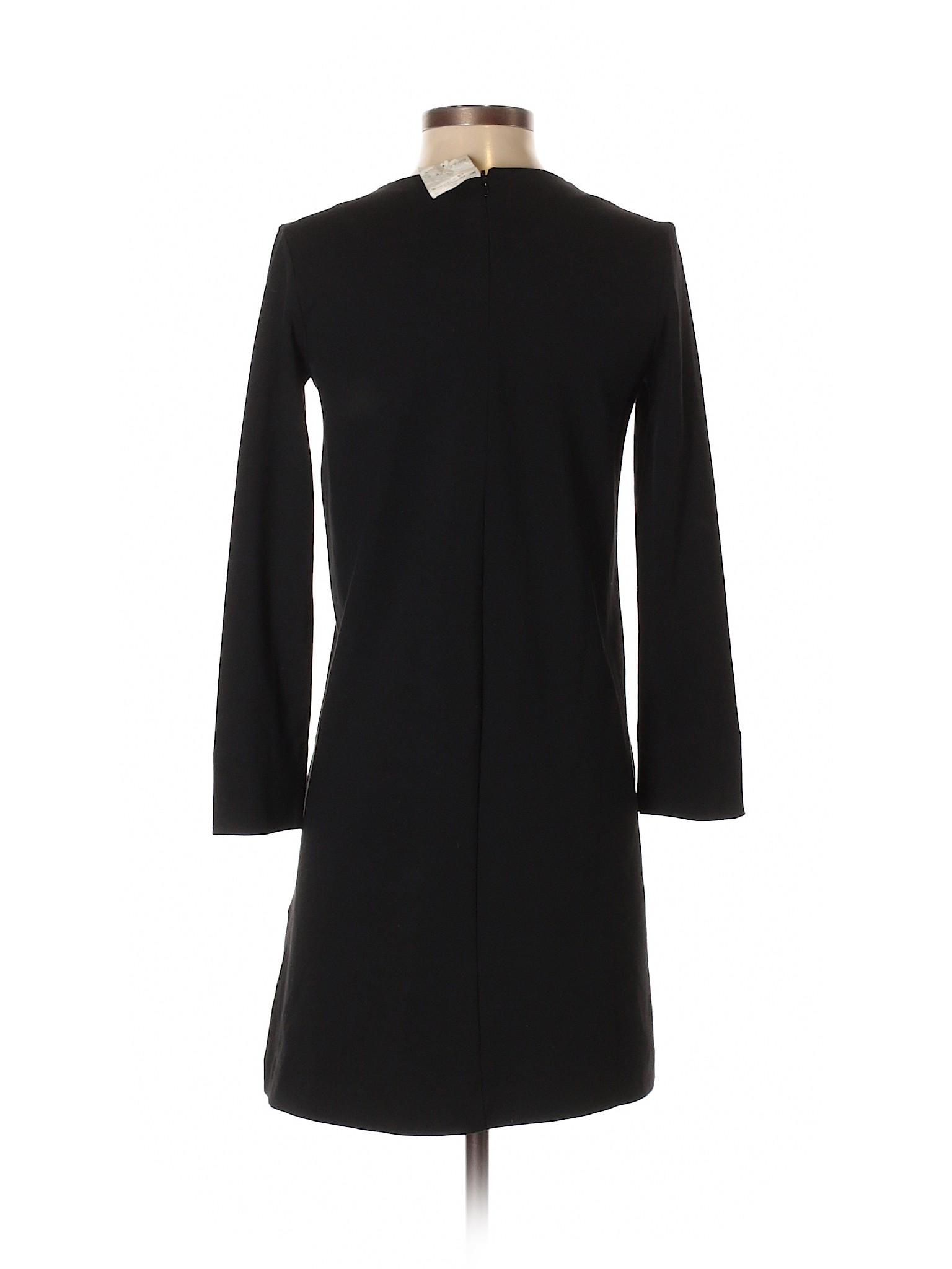 Casual Boutique H winter Dress amp;M dwwt5rxZ