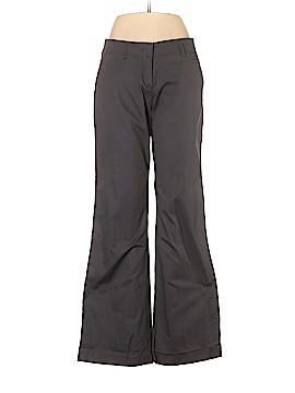 The Limited Khakis Size 8