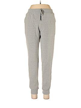 Ambiance Apparel Sweatpants Size L
