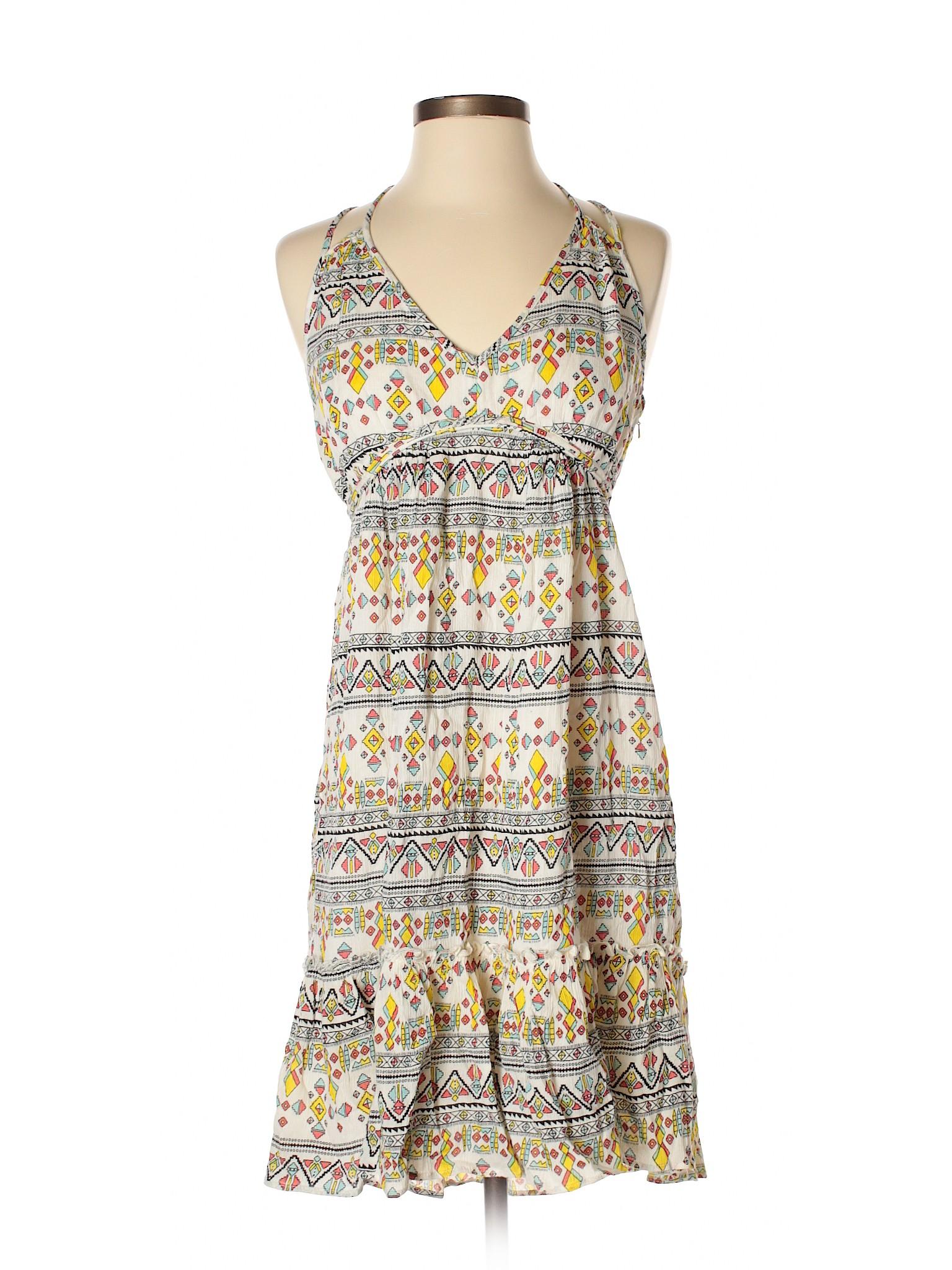 Winter Dress Jessica Boutique Simpson Casual w1q6wZx