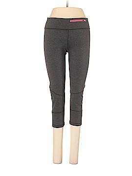 Fox Active Pants Size M