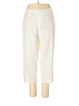 Jessica London Casual Pants Size 20 (AU) (Plus)