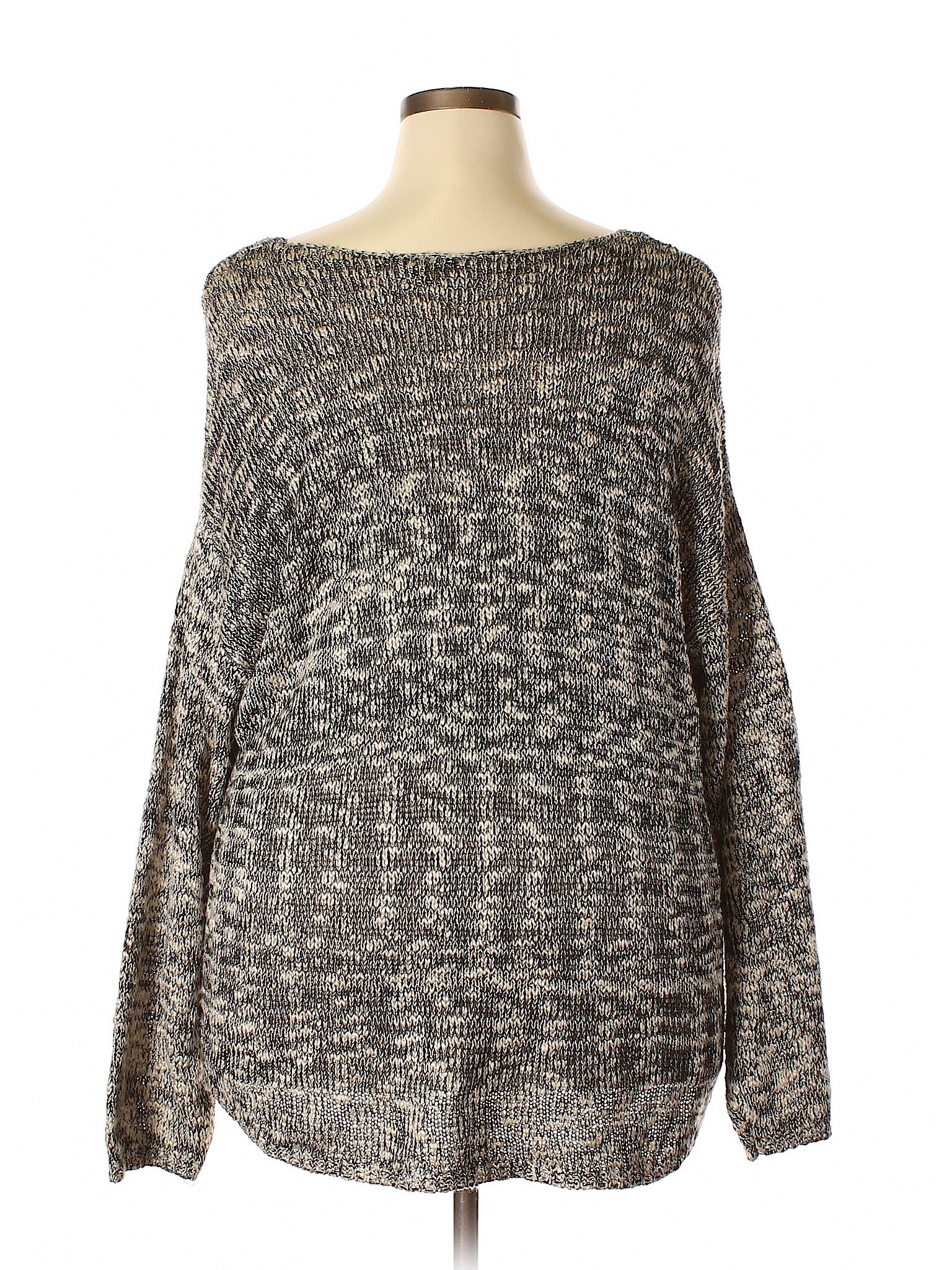 Sweater Pullover winter Boutique Boutique RDI winter pqzg4wPn