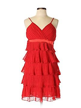 Neslay Paris Cocktail Dress Size L