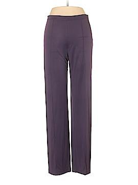 Missoni SPORT Casual Pants Size 42 (IT)