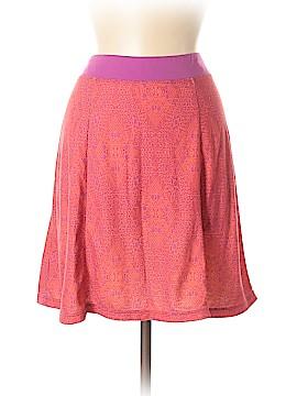 PrAna Active Skirt Size M