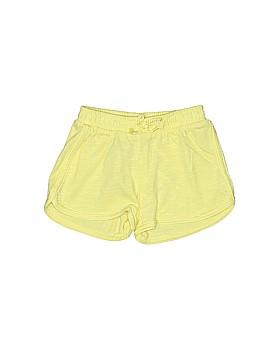 Zara Shorts Size 9-12 mo
