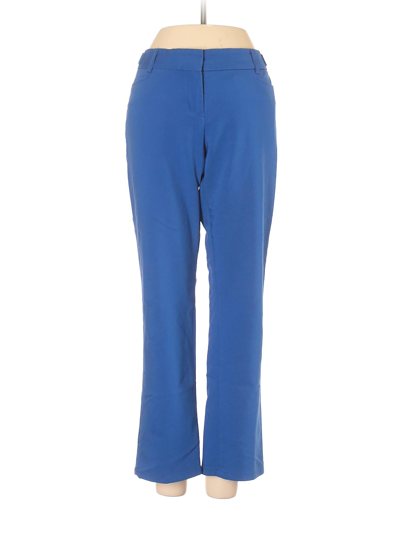 Boutique Boutique Dress leisure Pants Boutique Boutique leisure Express leisure Dress Express Pants Express Dress Pants leisure RHRAgrwx