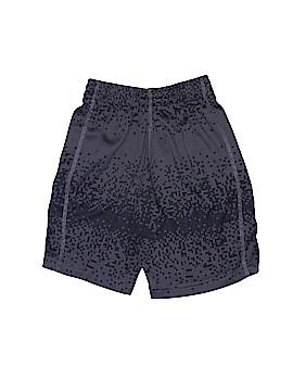 New Balance Athletic Shorts Size 3T