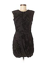 Dolce Vita Cocktail Dress