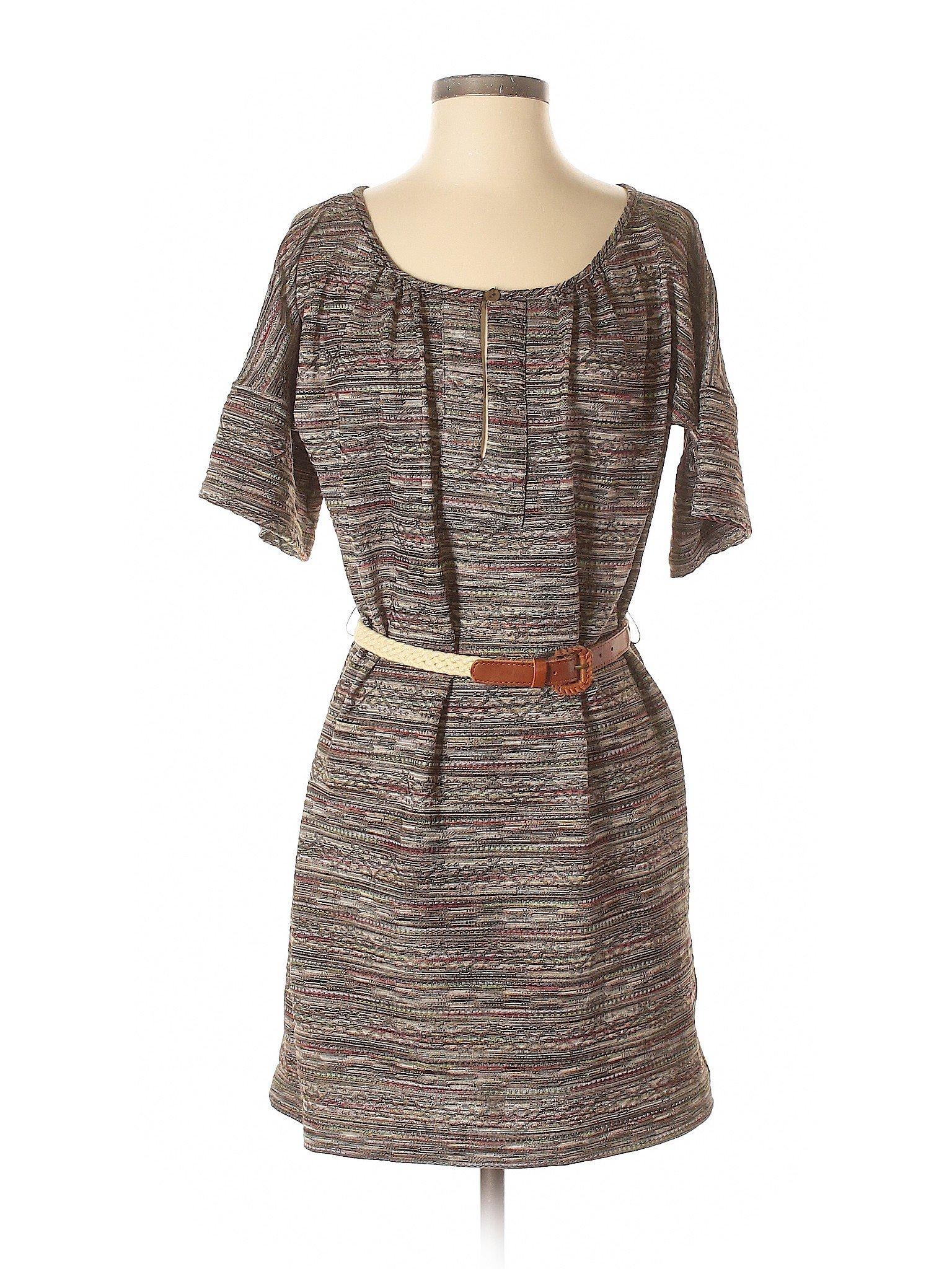 Kincaid Boutique J Dress Casual winter Patterson HrAqwtr
