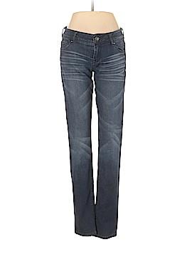 Delia's Jeans Size 7