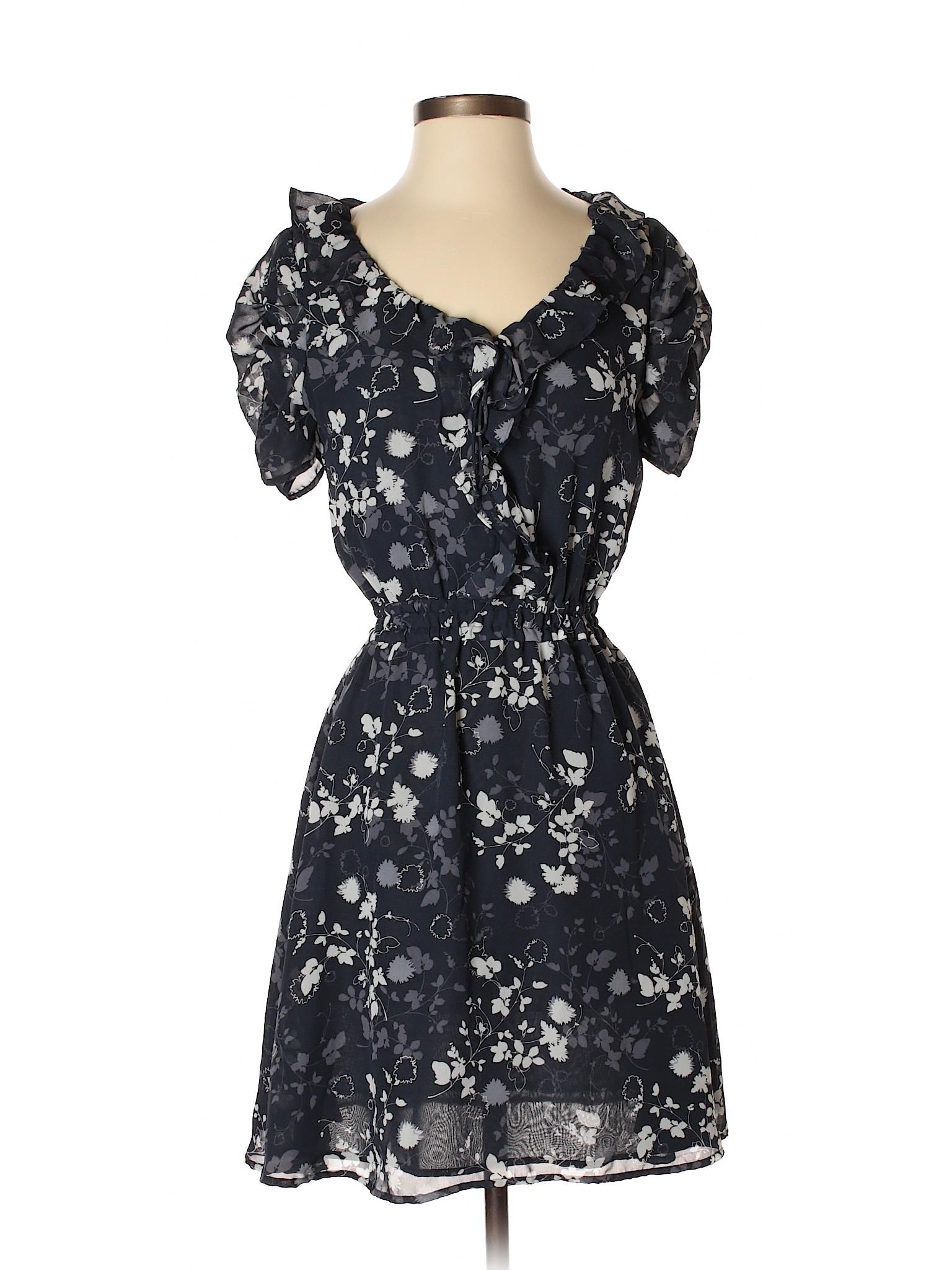 winter Dress Dress Gap Boutique Casual Boutique winter Casual Gap xzqXgUgw8