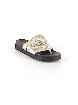 MIA Heritage Sandals Size 7