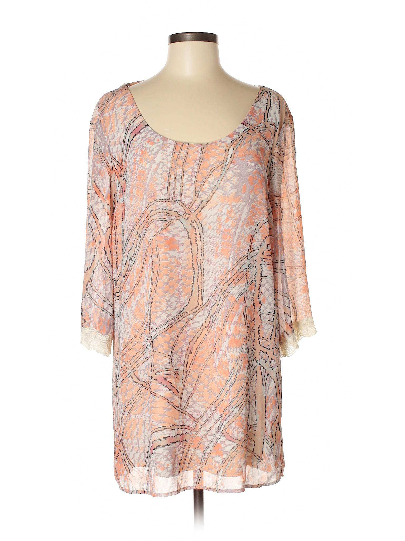 Selling AaKaa Dress Selling AaKaa Casual Casual Selling Dress qEcg4tW