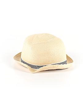 Crewcuts Hat Size Small infants - Medium infants