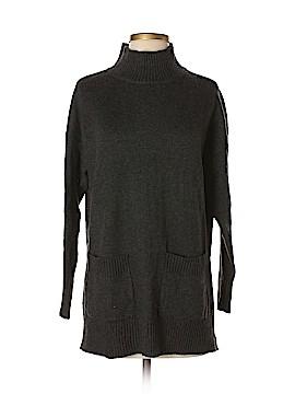 Ann Taylor LOFT Outlet Turtleneck Sweater Size XS