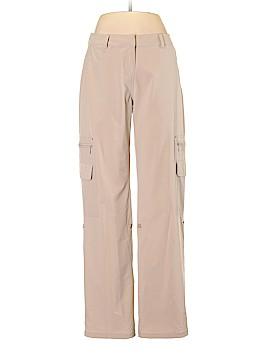 Soma Cargo Pants Size XS