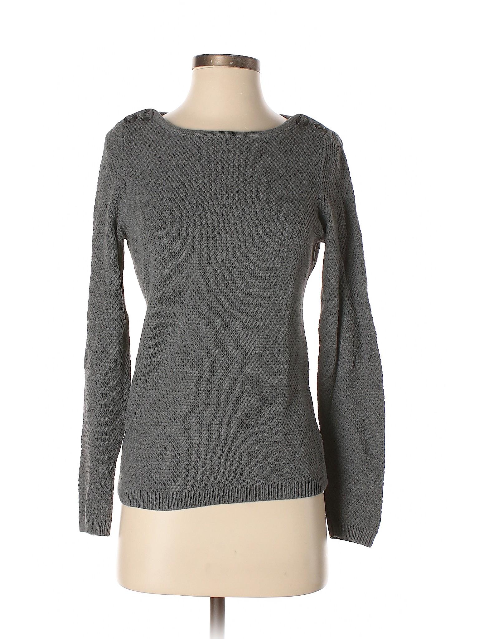 Ann Sweater Pullover Taylor LOFT Boutique dOzYqw8xq