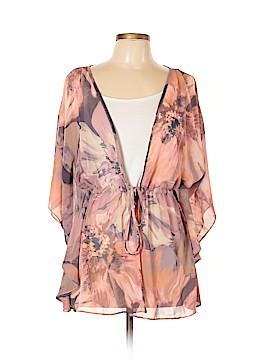 Bob Mackie Kimono Size L