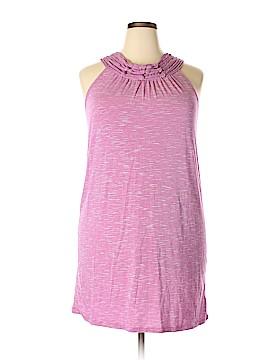 GNW Casual Dress Size XL