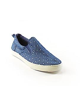 Gap Kids Sneakers Size 5
