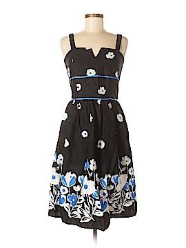 Chetta B Casual Dress Size 8
