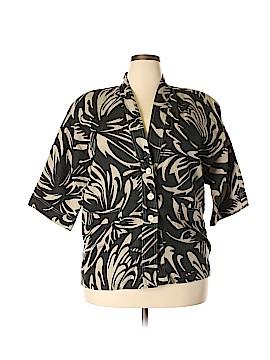 Max Mara Jacket Size XL (4)