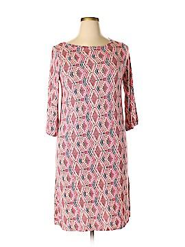 Pixley Casual Dress Size XL