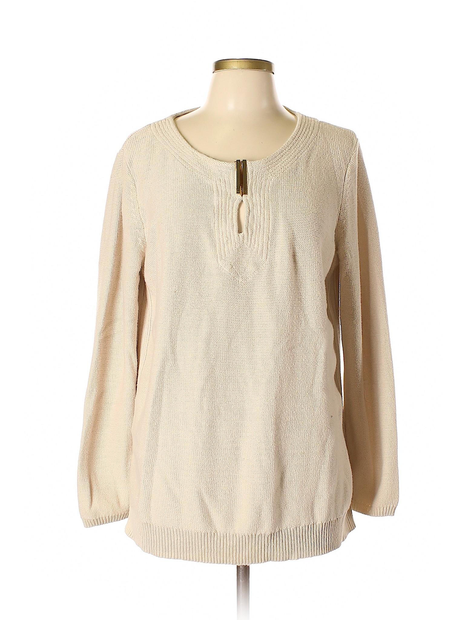 Sweater Dana Boutique Pullover winter Buchman xHxqZBU