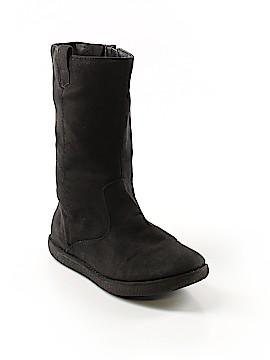 Lands' End Boots Size 1
