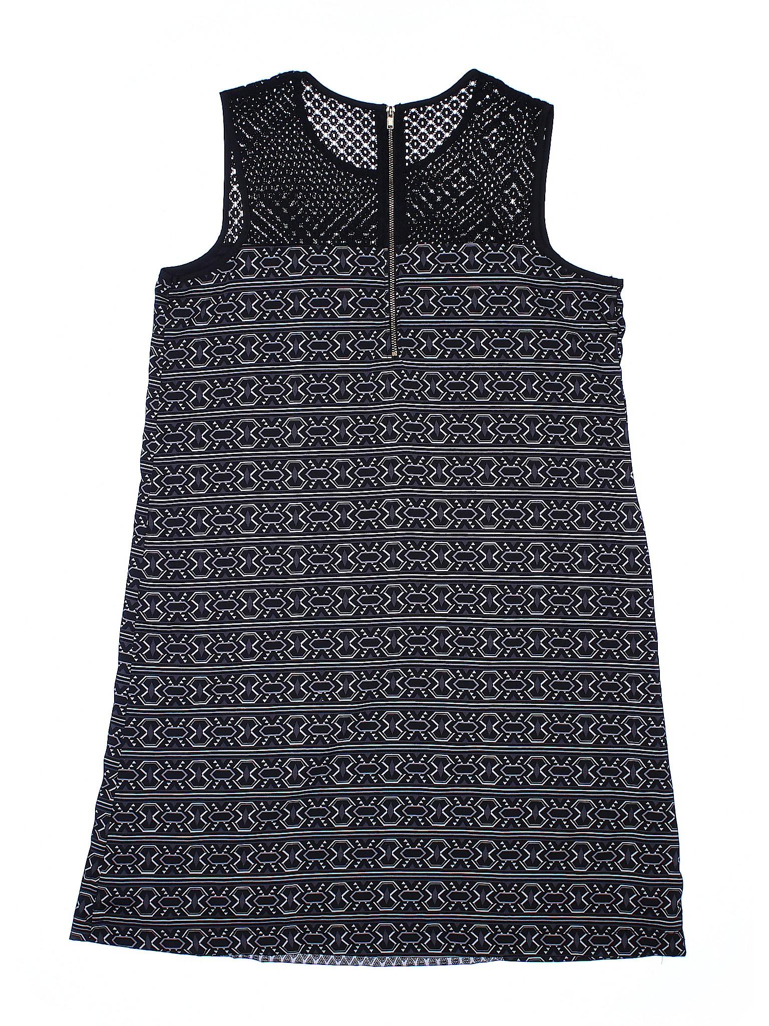 Dress Xhilaration Dress Selling Casual Selling Casual Xhilaration Selling w60R5xwqa