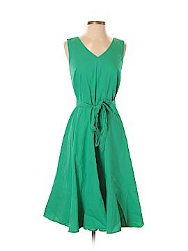 Talbots Casual Dress Size 4