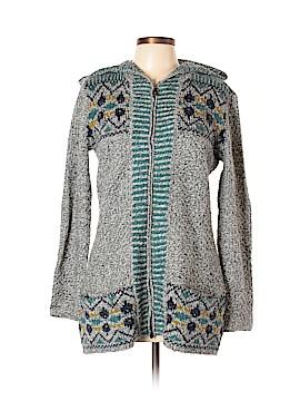 Royal Robbins Cardigan Size L