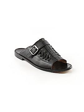 Belstaff Sandals Size 40 (EU)
