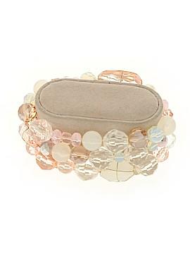 Charming Charlie Bracelet One Size