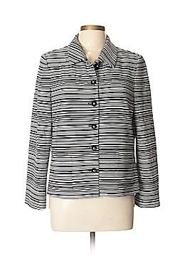 Karl Lagerfeld Paris Jacket Size L