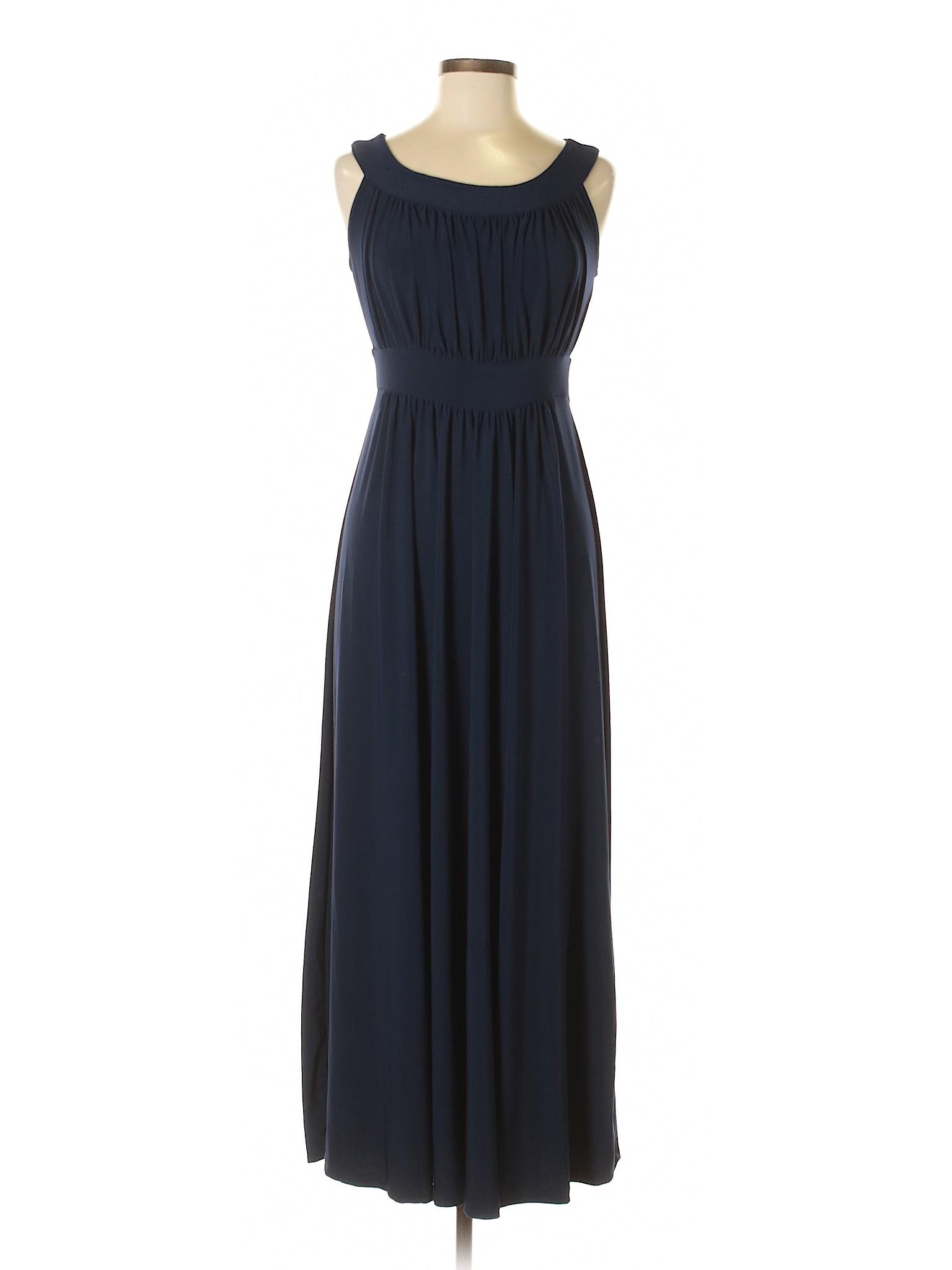 Selling Casual Haani Casual Selling Dress Haani Selling Dress TTdqfxr