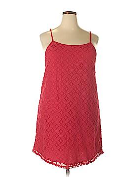 Moa Moa Casual Dress Size XL