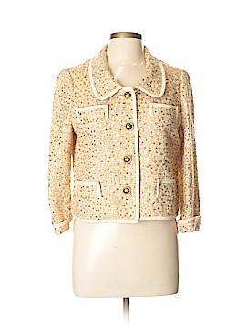 Kate Spade New York Blazer Size 10