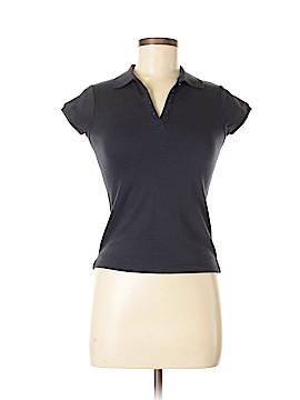 Nautica Short Sleeve Polo Size 8 - 10