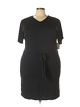 Coldwater Creek Casual Dress Size XL (Petite)