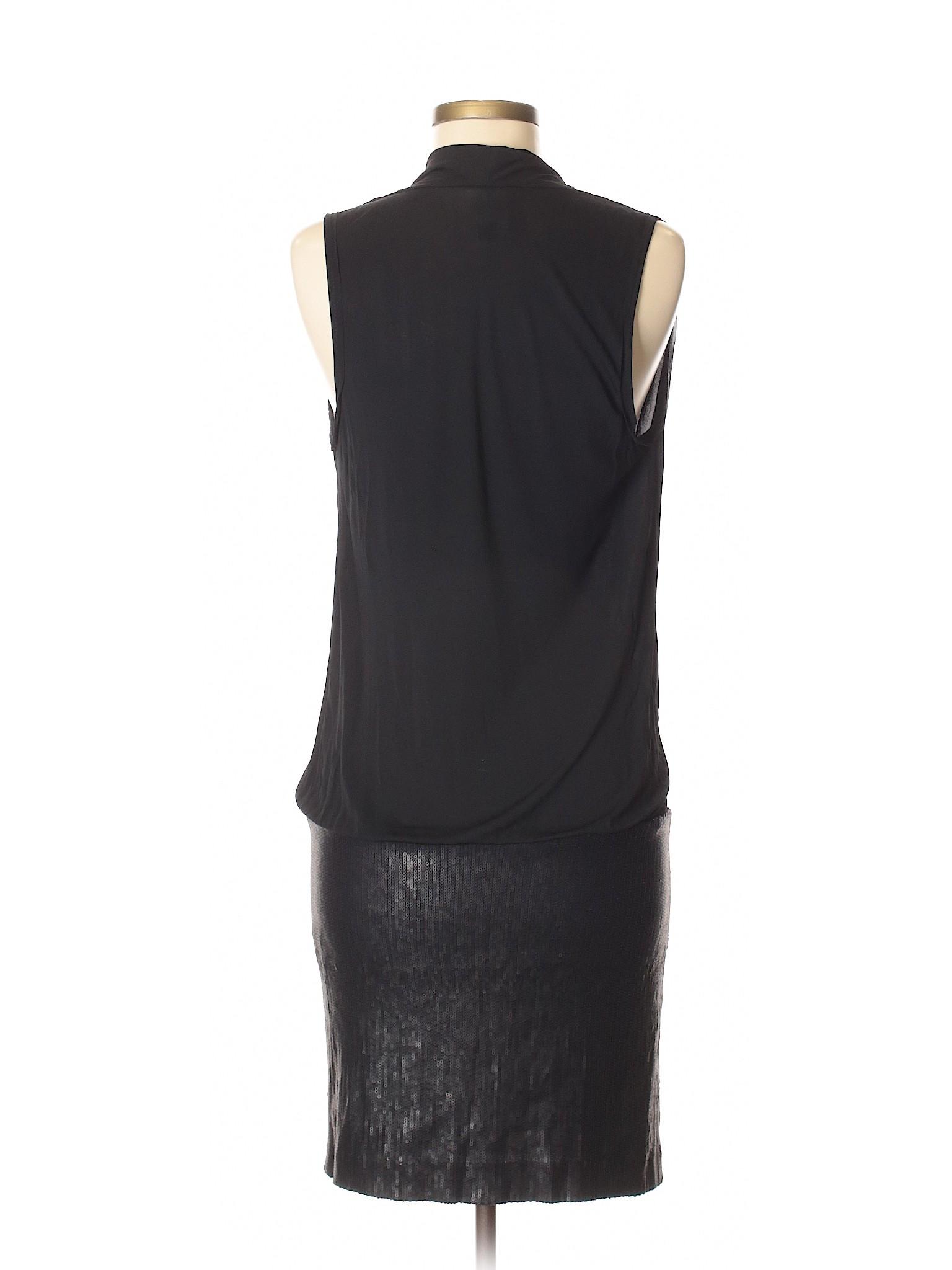 Nicole Dress Cocktail Miller winter Boutique T7fqa6fxw