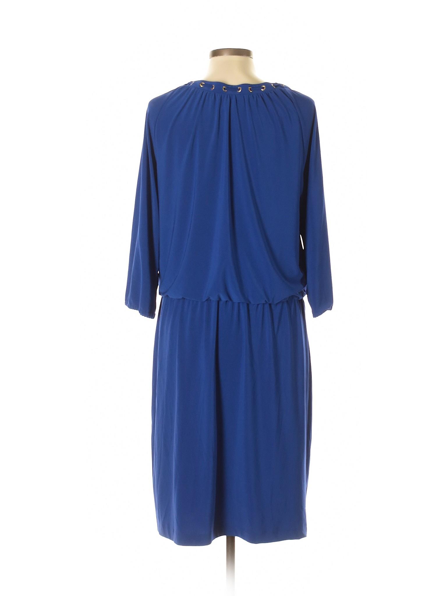 Nine Casual winter Dress Boutique West T0Wwq5RPP7