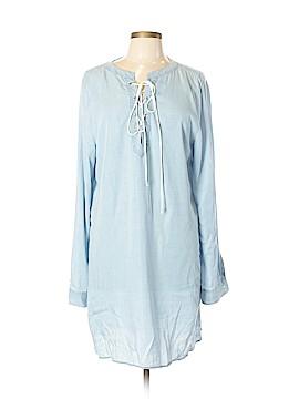 High Line Casual Dress Size XL