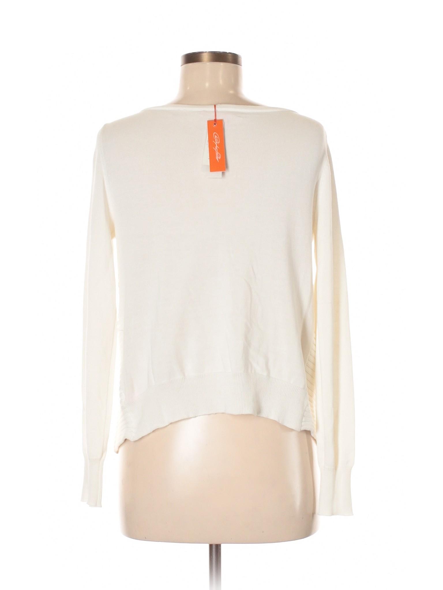 Boutique winter Fischer Sweater Christopher Pullover wwradRpzqx
