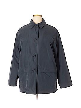 Aquascutum Jacket Size XL