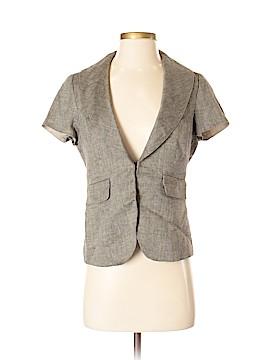 Adrienne Vittadini Blazer Size 4 (Petite)