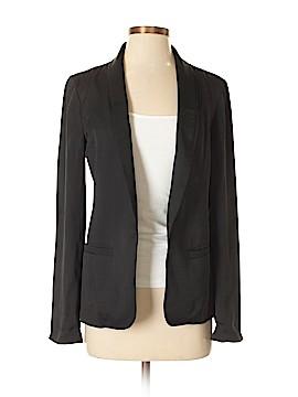 Lou & Grey Blazer Size XS